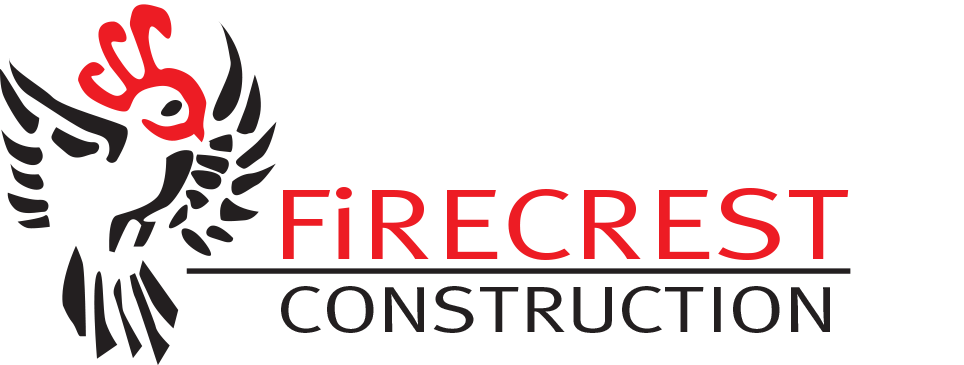 Firecrest Construction